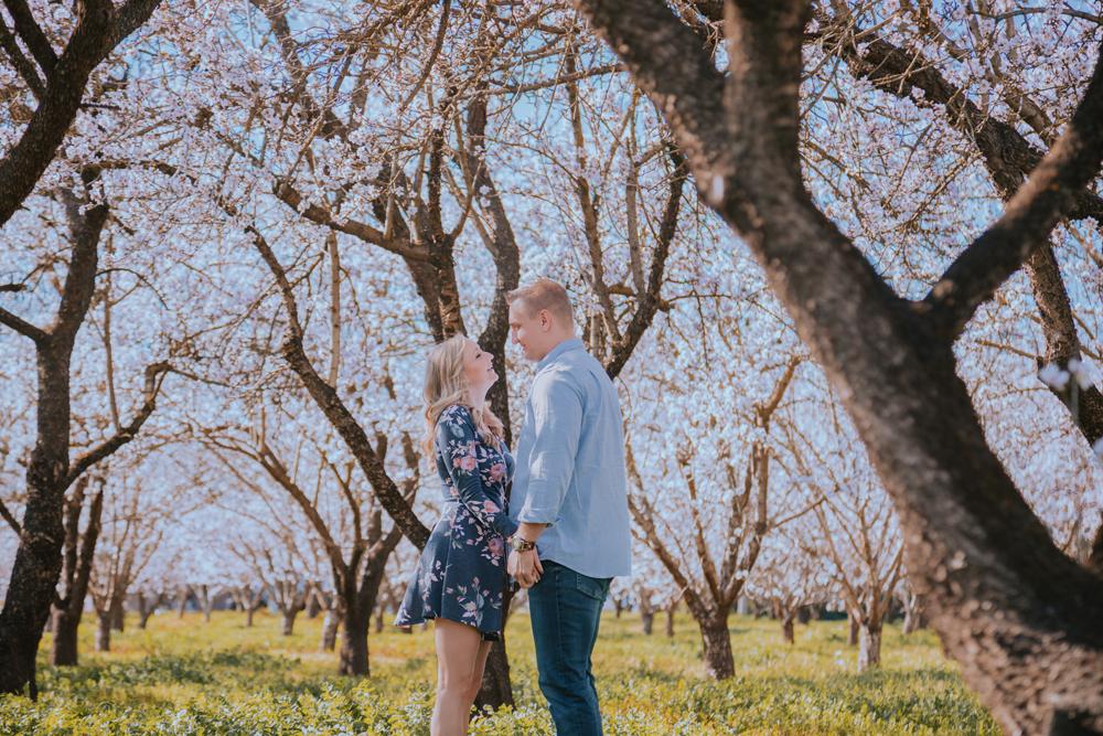 Engagement-photoshoot-chico-sacramento-blooming-orchard6-3.jpg