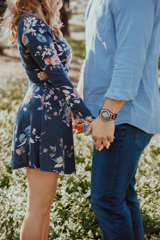 Engagement-photoshoot-chico-sacramento-blooming-orchard8-3.jpg