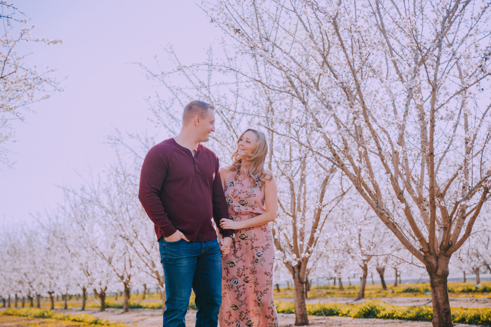 Engagement-photoshoot-chico-sacramento-blooming-orchard9.jpg