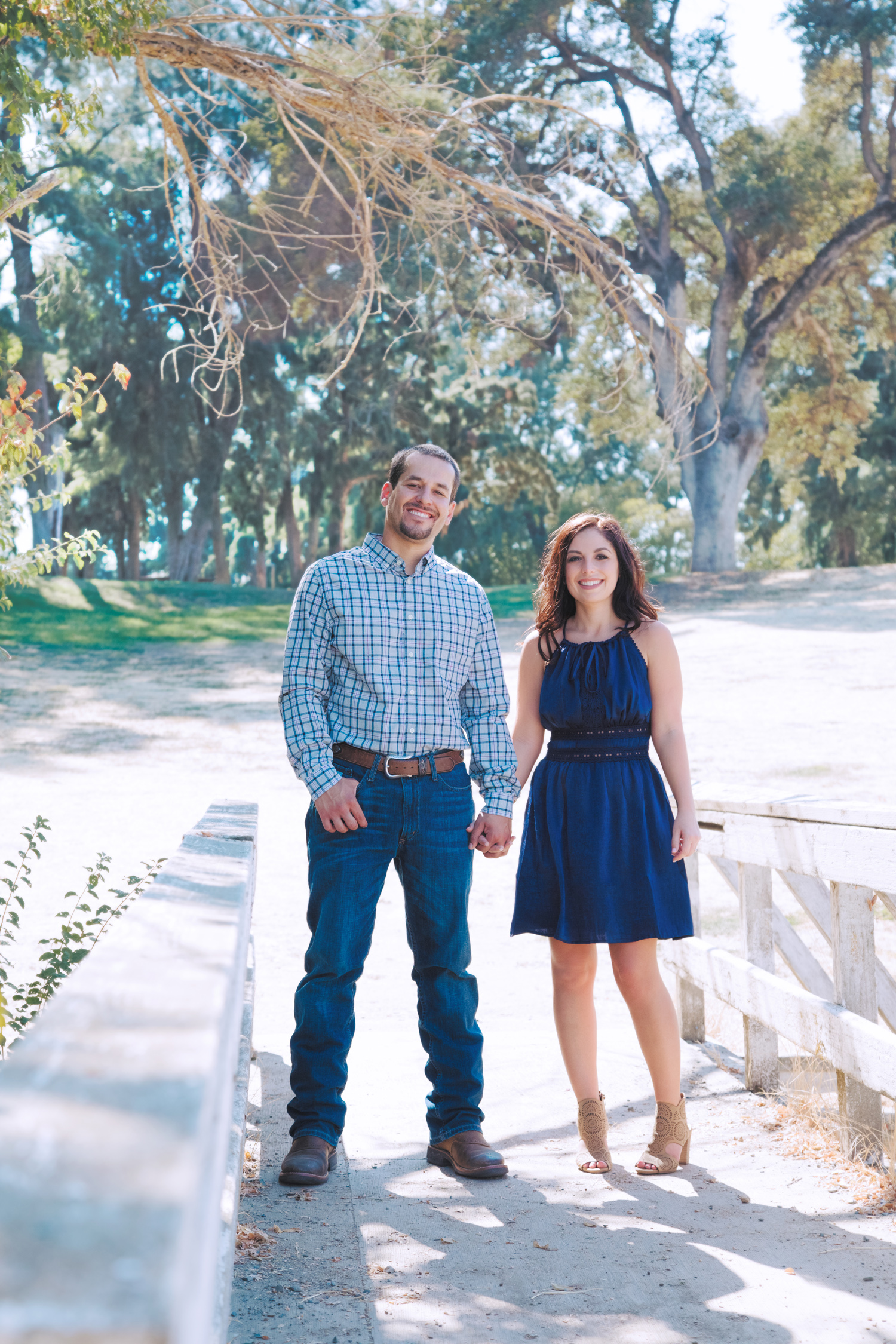 Gibson ranch engagement photography3.jpg