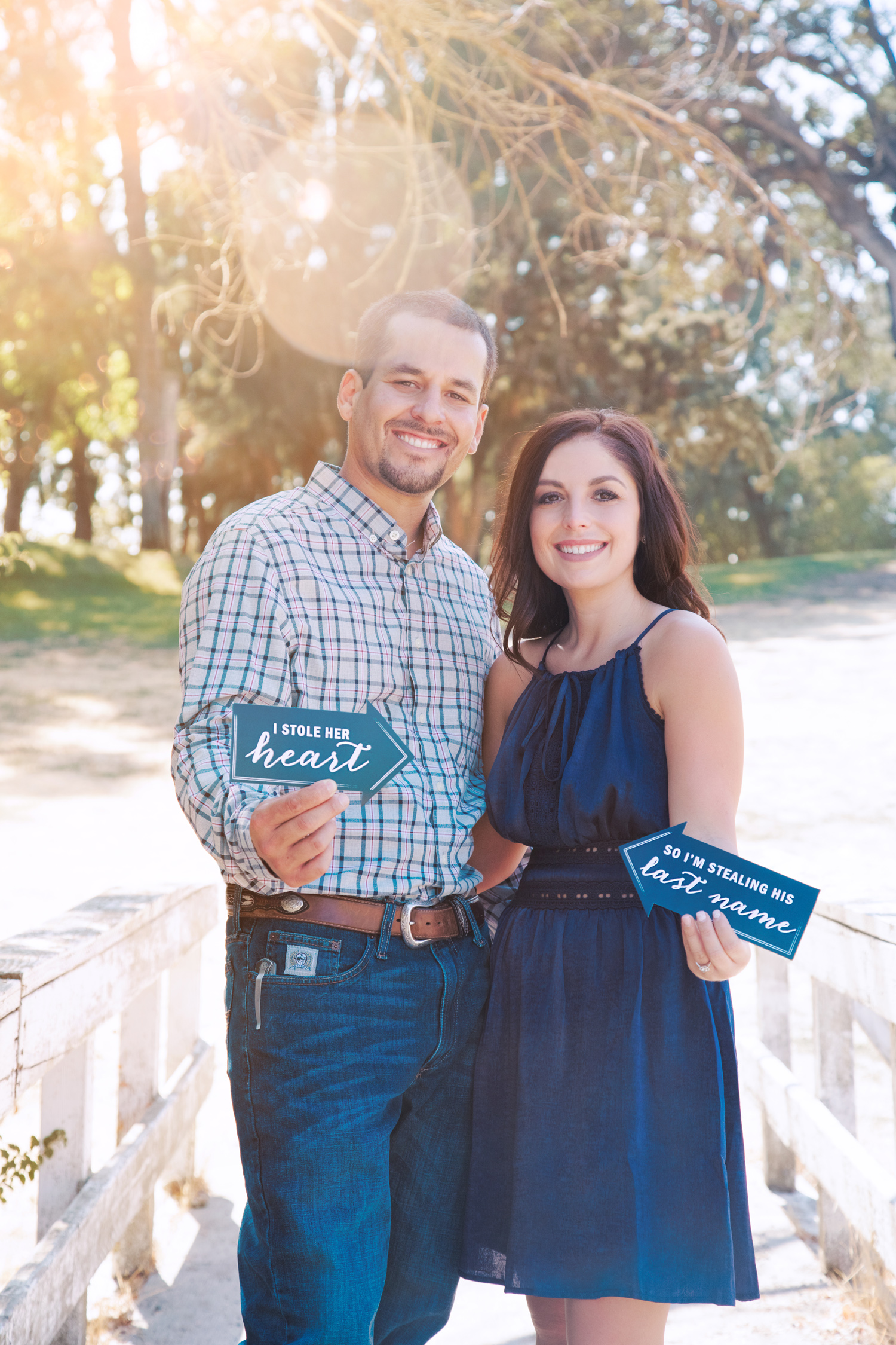 Gibson ranch engagement photography5.jpg
