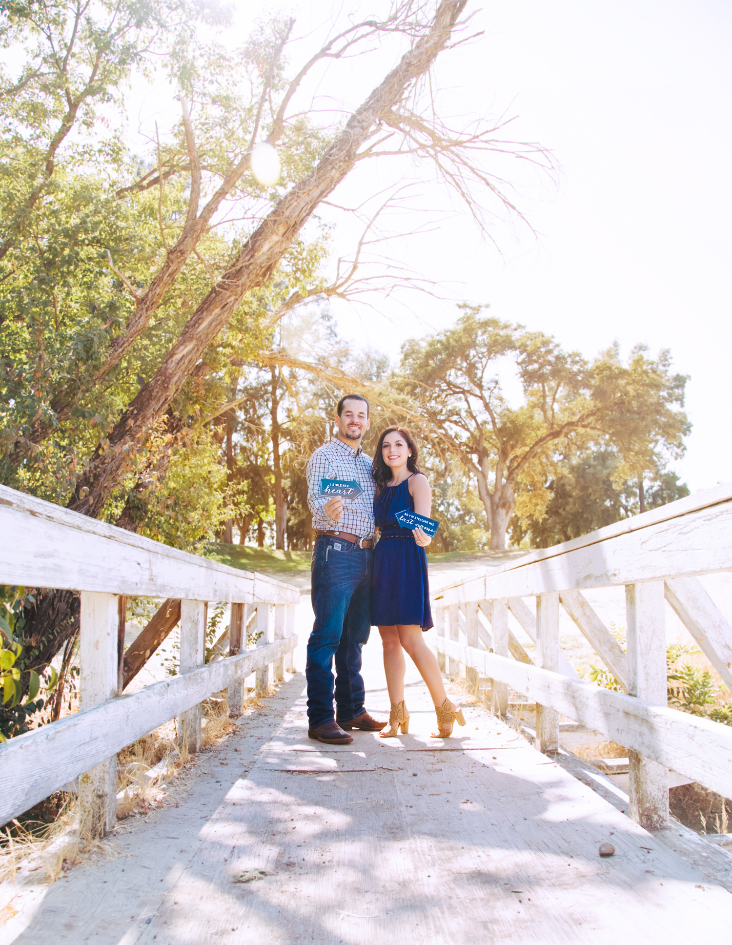 Gibson ranch engagement photography6.jpg