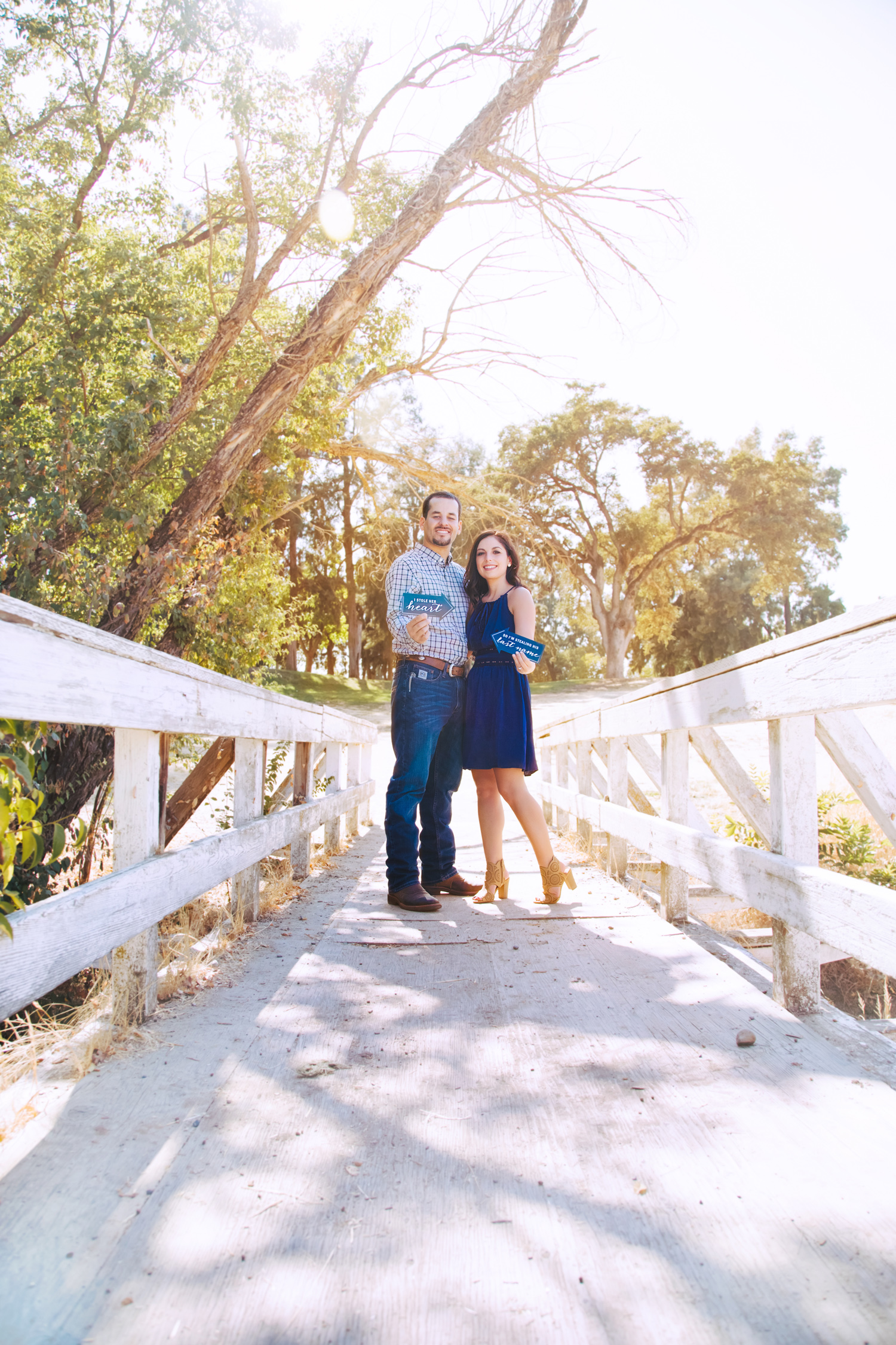 Gibson ranch engagement photography7.jpg