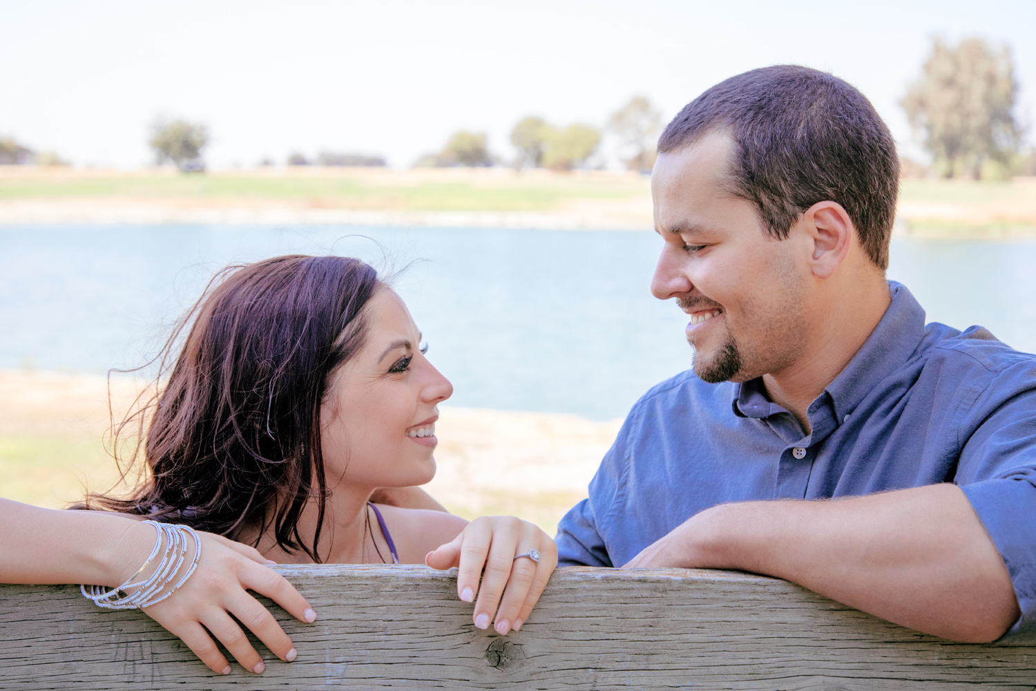 Gibson ranch engagement photography17.jpg