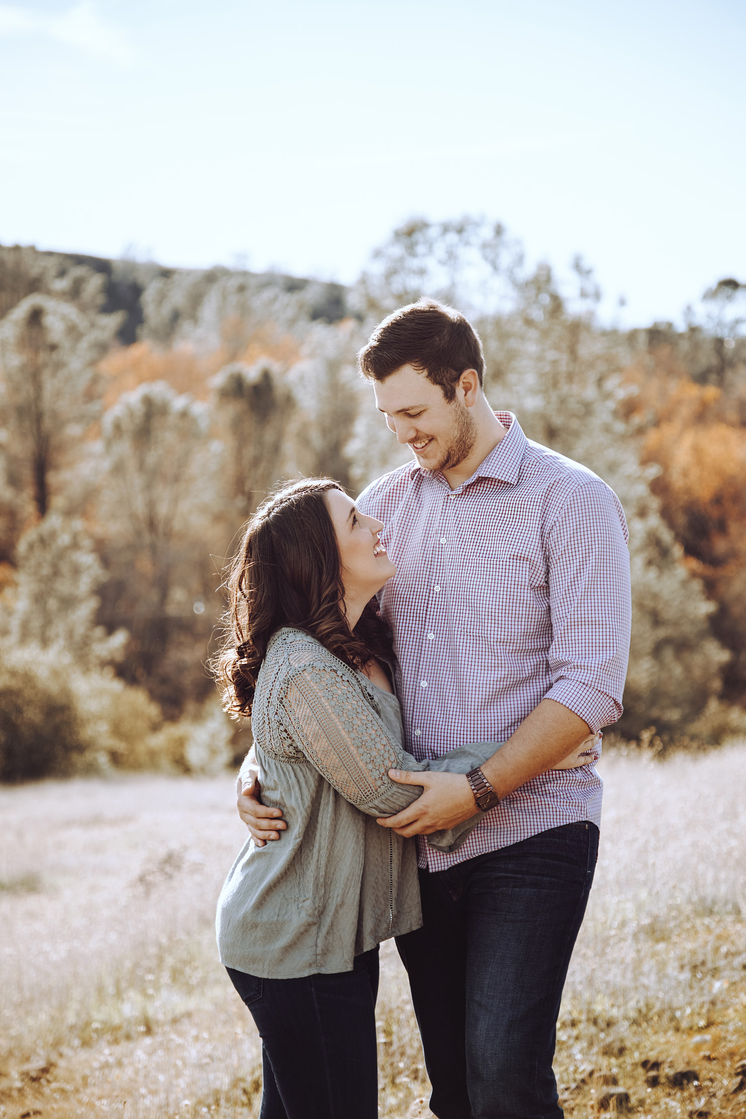 Engagement-photography-Upper-Park-Chico-CA-00-2.jpg