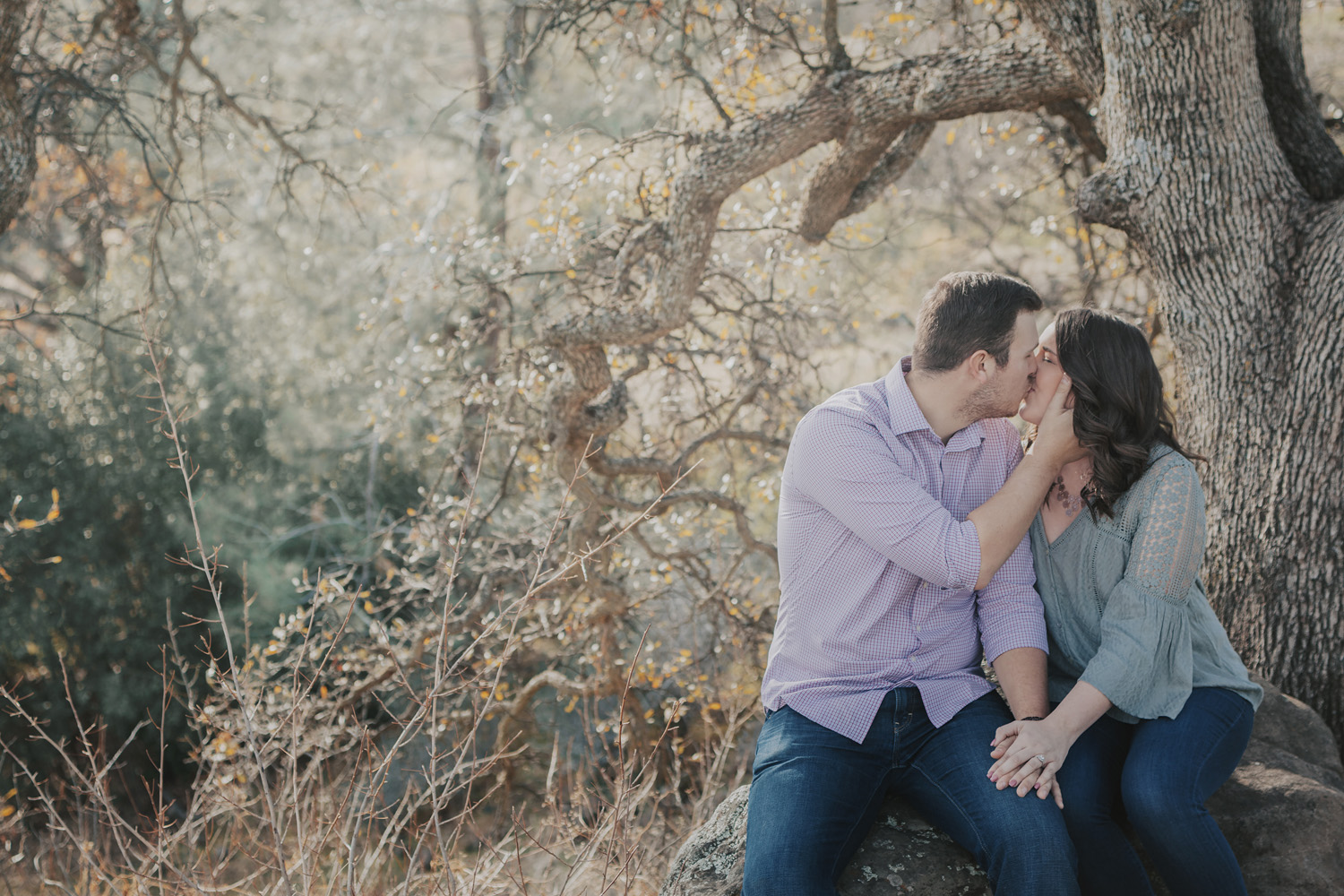 Engagement-photography-Upper-Park-Chico-CA-2.jpg