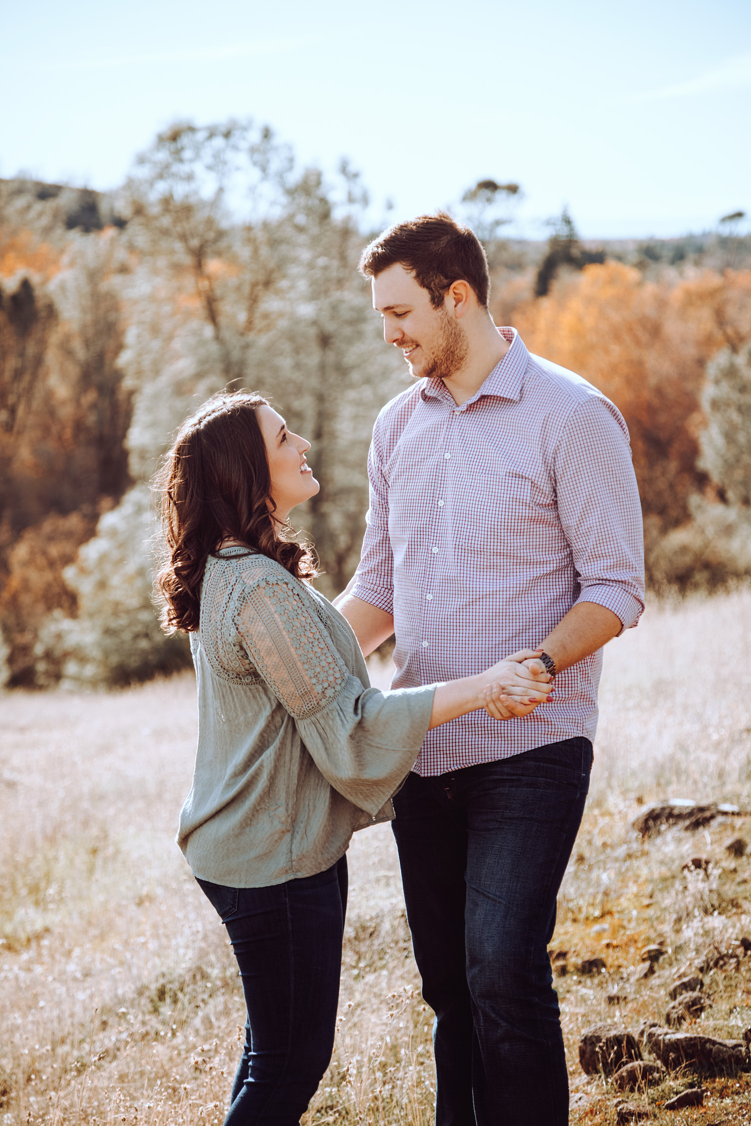 Engagement-photography-Upper-Park-Chico-CA-9-2.jpg