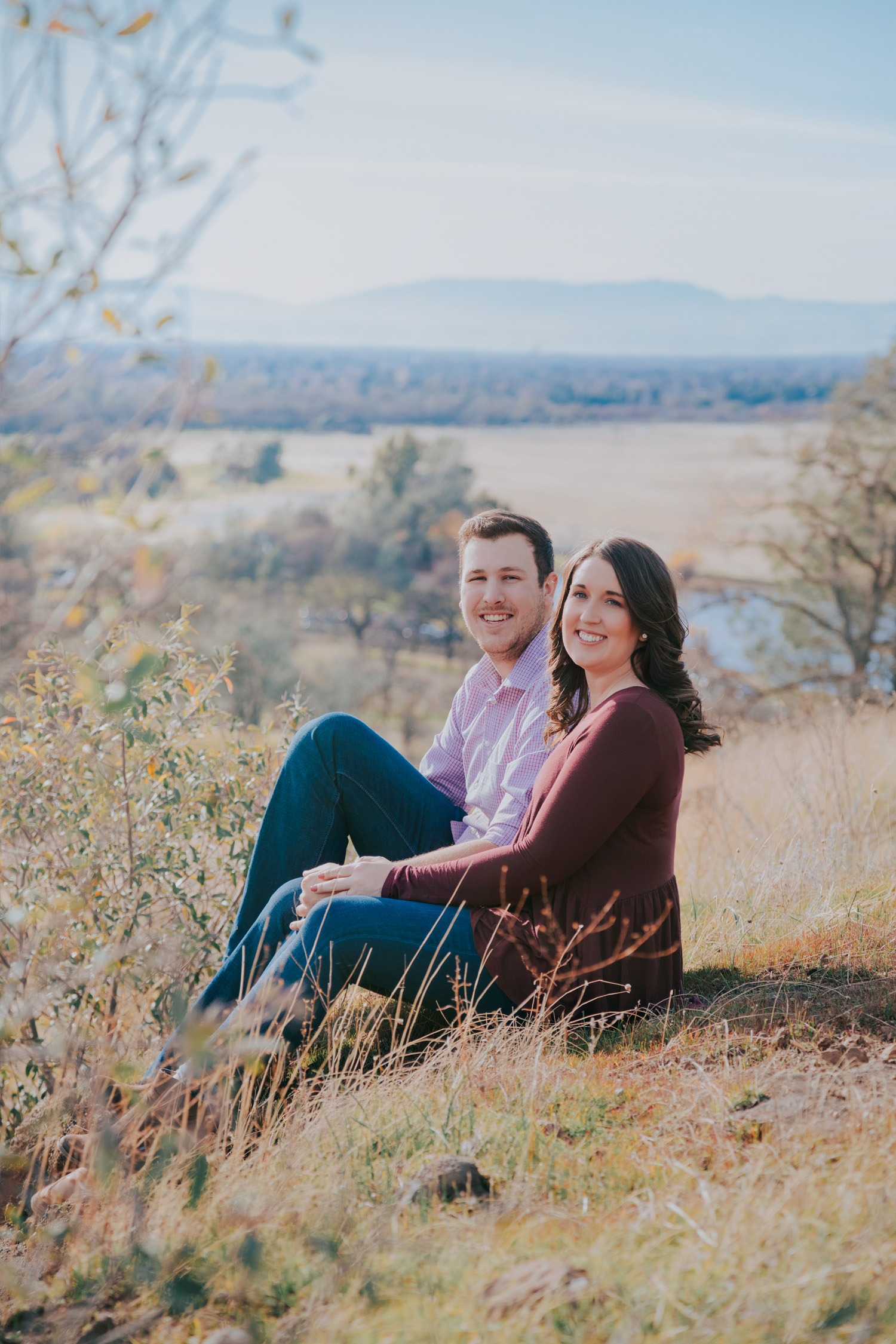 Engagement-photography-Upper-Park-Chico-CA15.jpg