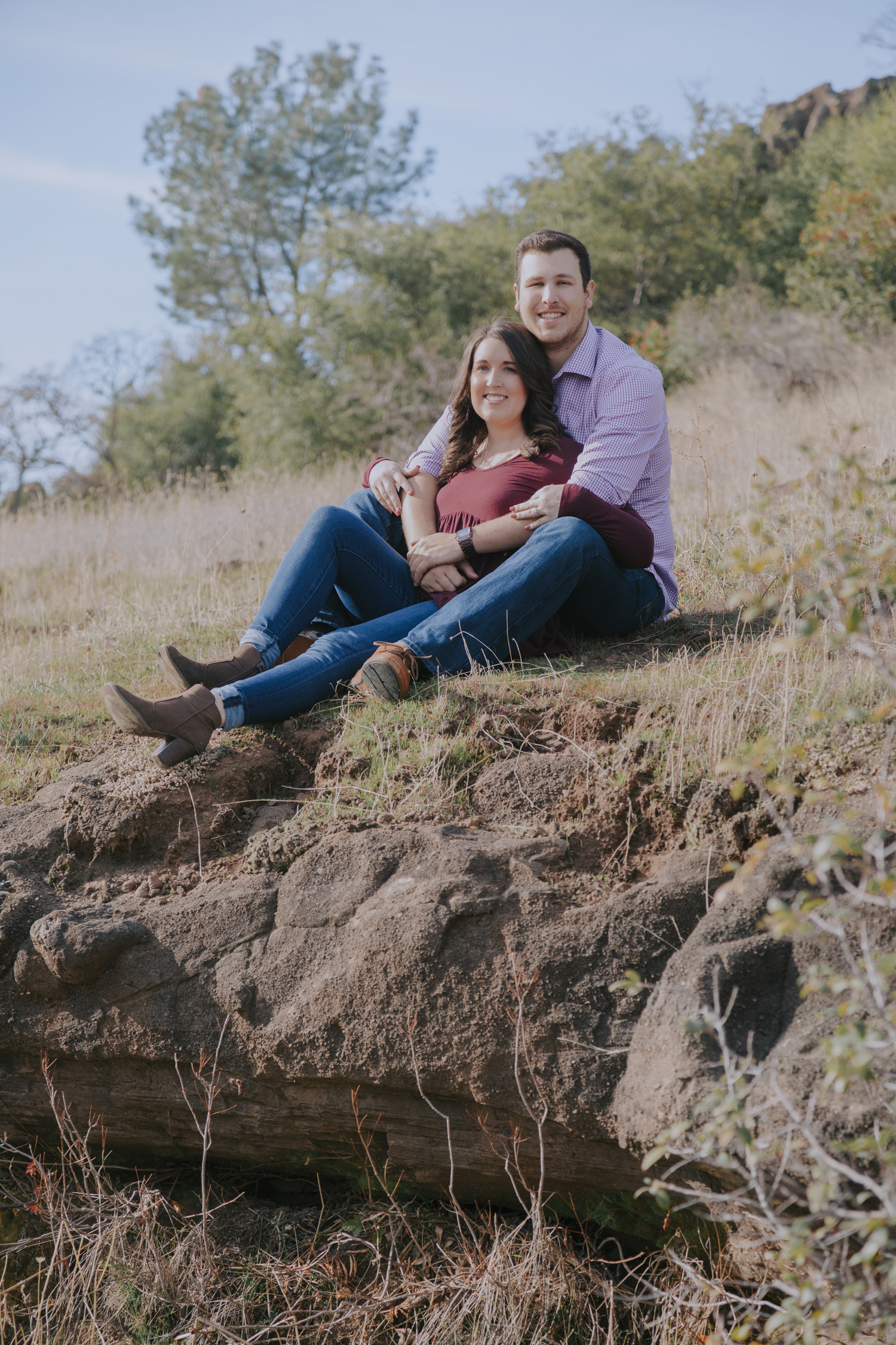 Engagement-photography-Upper-Park-Chico-CA23.jpg