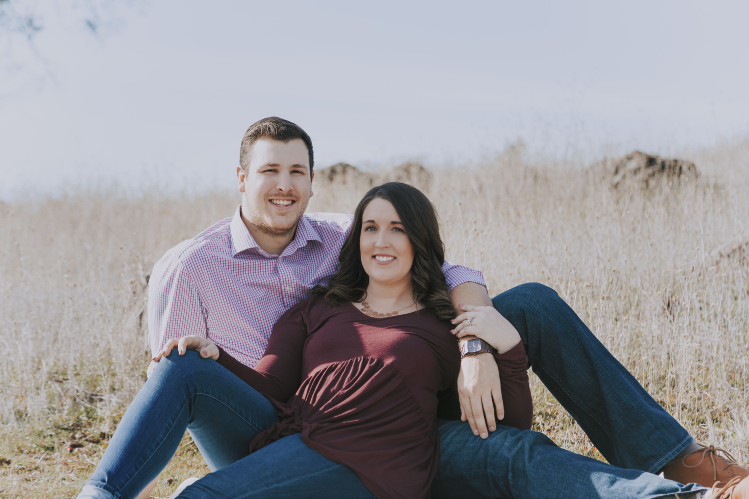 Engagement-photography-Upper-Park-Chico-CA26.jpg