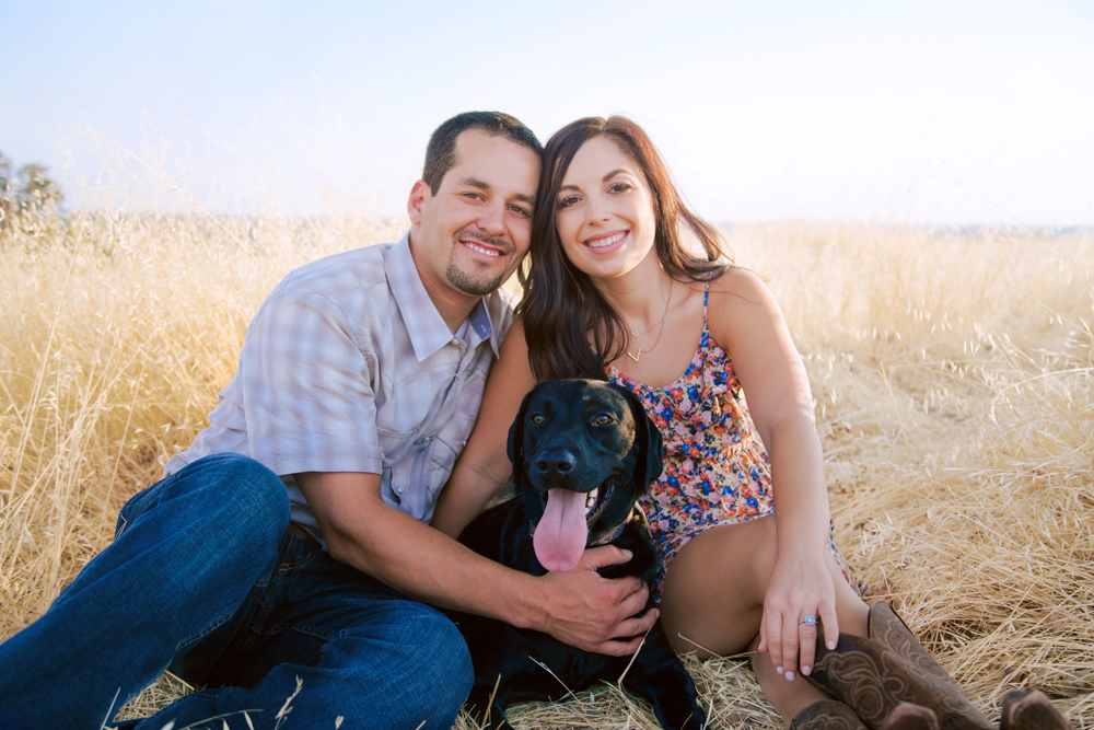 Engagement-with-Dog-photography-Upper-Bidwel-Park-Chico-15.jpg