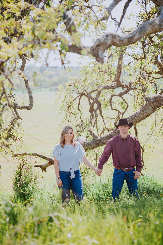 Sprin-Engagement-Photoshoot-Upper-Bidwell-Park-Chico-California0.jpg