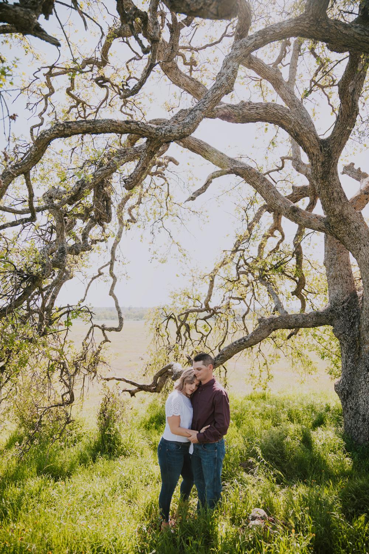 Sprin-Engagement-Photoshoot-Upper-Bidwell-Park-Chico-California5.jpg