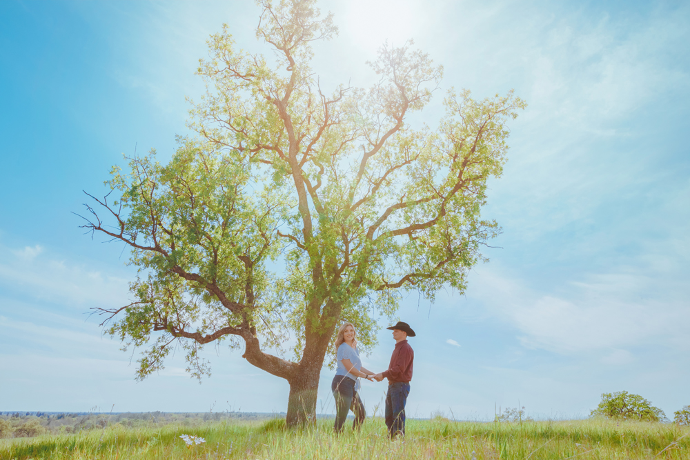 Sprin-Engagement-Photoshoot-Upper-Bidwell-Park-Chico-California8.jpg
