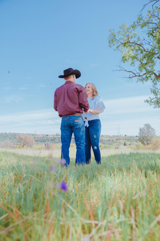 Sprin-Engagement-Photoshoot-Upper-Bidwell-Park-Chico-California9.jpg