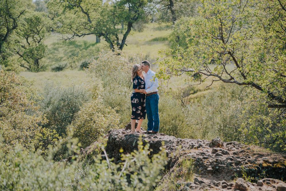 Sprin-Engagement-Photoshoot-Upper-Bidwell-Park-Chico-California13.jpg