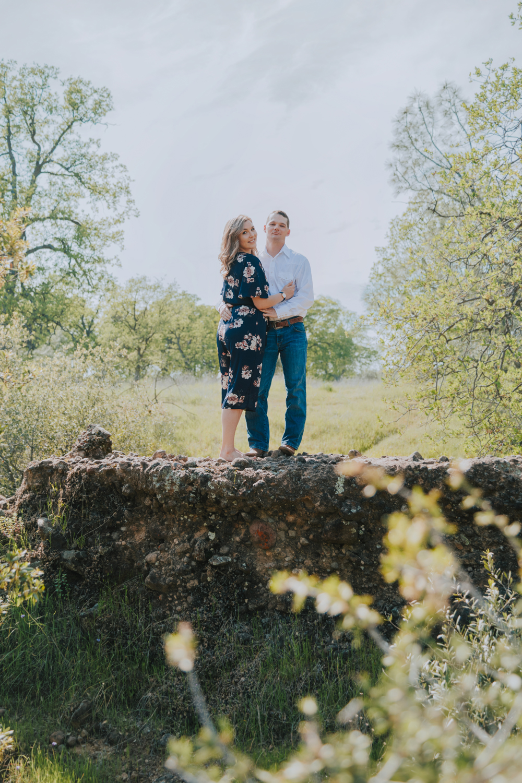 Sprin-Engagement-Photoshoot-Upper-Bidwell-Park-Chico-California14.jpg