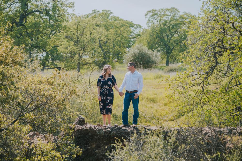 Sprin-Engagement-Photoshoot-Upper-Bidwell-Park-Chico-California15.jpg