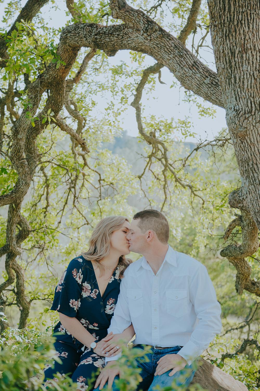 Sprin-Engagement-Photoshoot-Upper-Bidwell-Park-Chico-California19.jpg