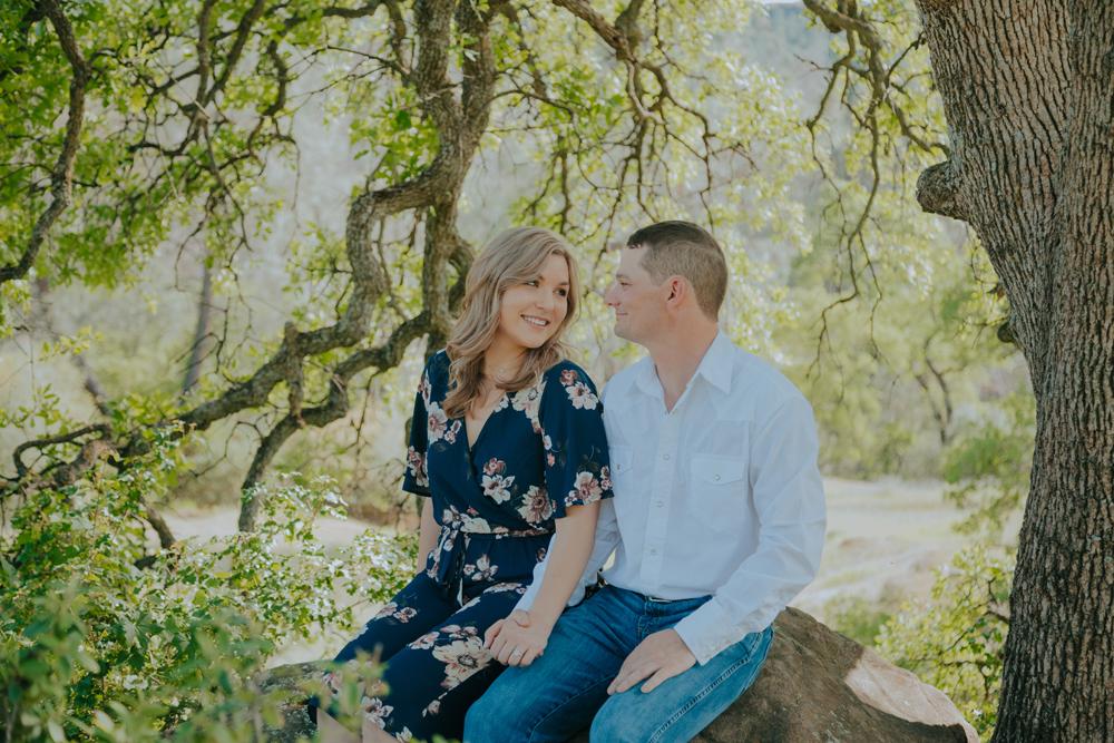 Sprin-Engagement-Photoshoot-Upper-Bidwell-Park-Chico-California20.jpg
