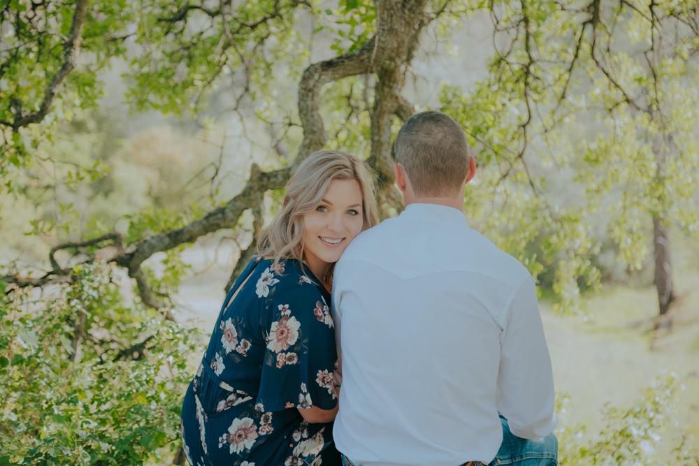 Sprin-Engagement-Photoshoot-Upper-Bidwell-Park-Chico-California22.jpg
