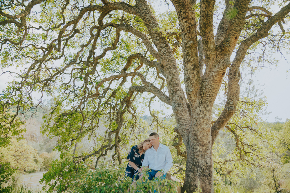 Sprin-Engagement-Photoshoot-Upper-Bidwell-Park-Chico-California21.jpg