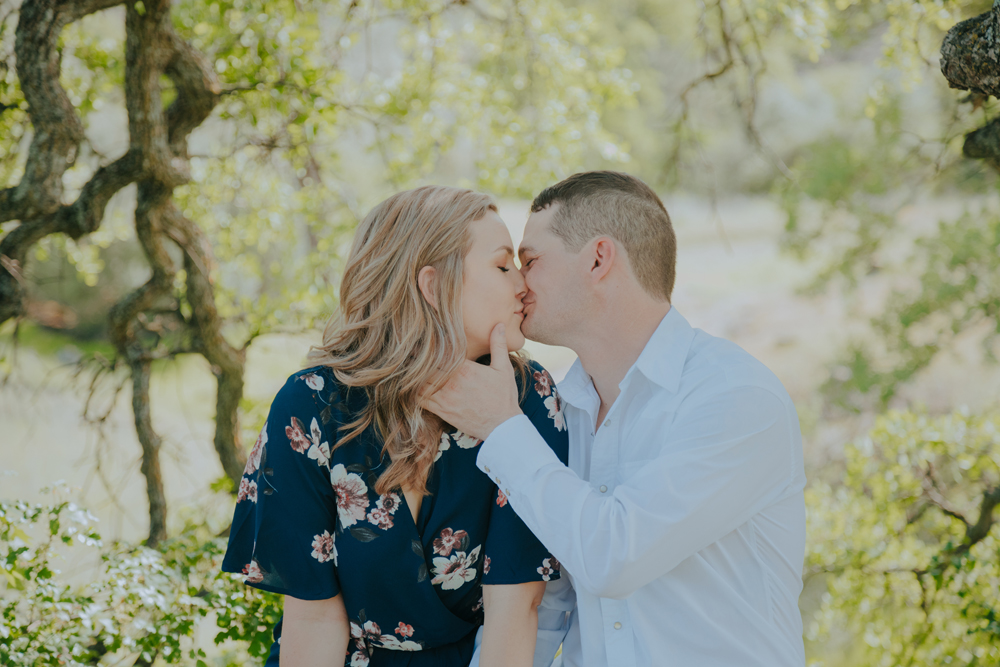 Sprin-Engagement-Photoshoot-Upper-Bidwell-Park-Chico-California23.jpg