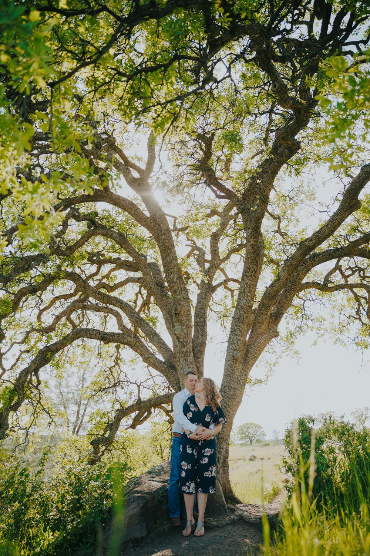 Sprin-Engagement-Photoshoot-Upper-Bidwell-Park-Chico-California24.jpg