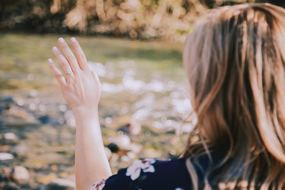 Sprin-Engagement-Photoshoot-Upper-Bidwell-Park-Chico-California31.jpg