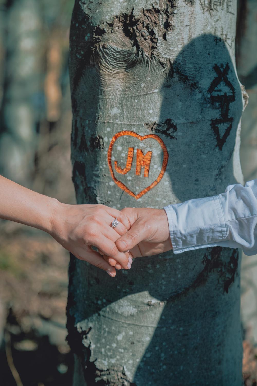 Sprin-Engagement-Photoshoot-Upper-Bidwell-Park-Chico-California34.jpg