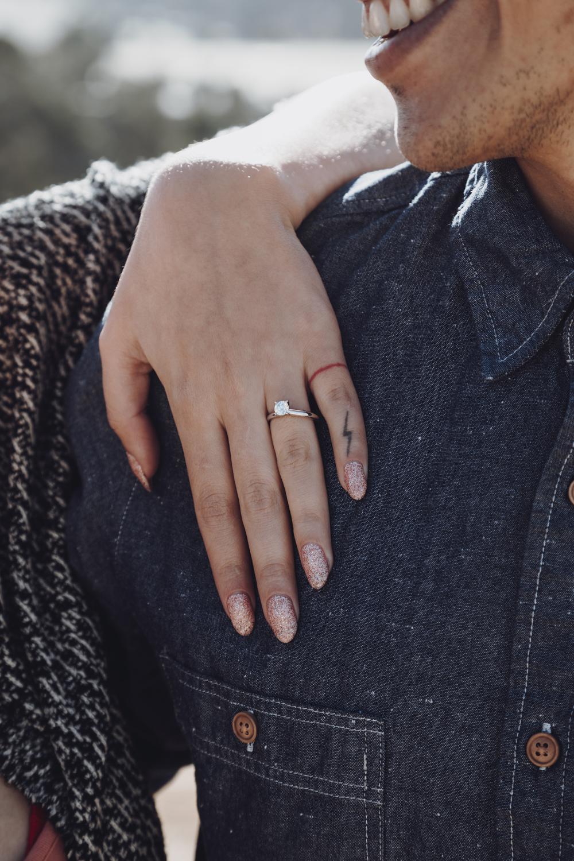 Engagement-Photos-Photographer-Elysian-Park-Los-Angeles10.jpg