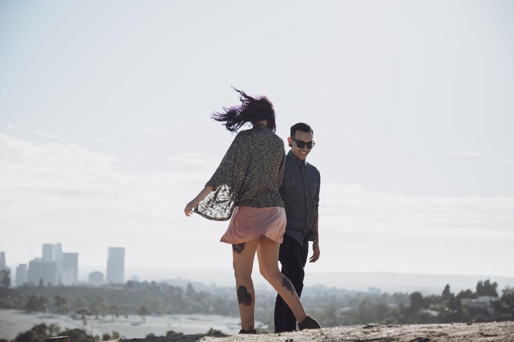 Engagement-Photos-Photographer-Elysian-Park-Los-Angeles5.jpg