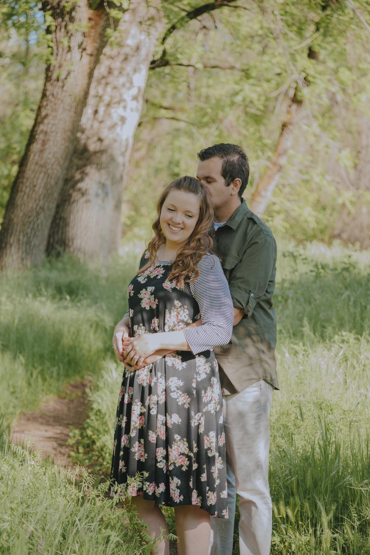 Upper-Bidwell-Chico-Engagement-Photographer18.jpg