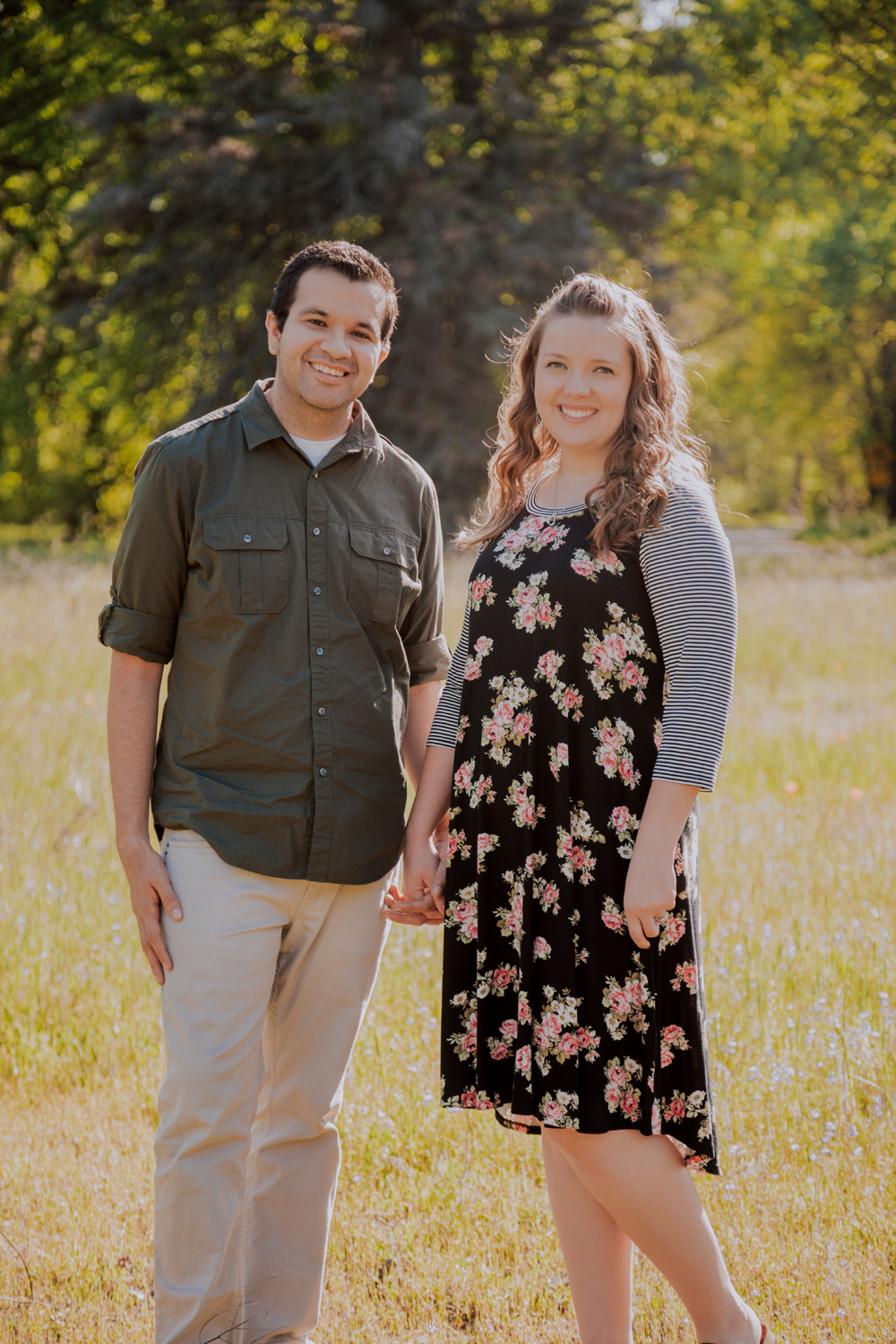 Upper-Bidwell-Chico-Engagement-Photographer20.jpg