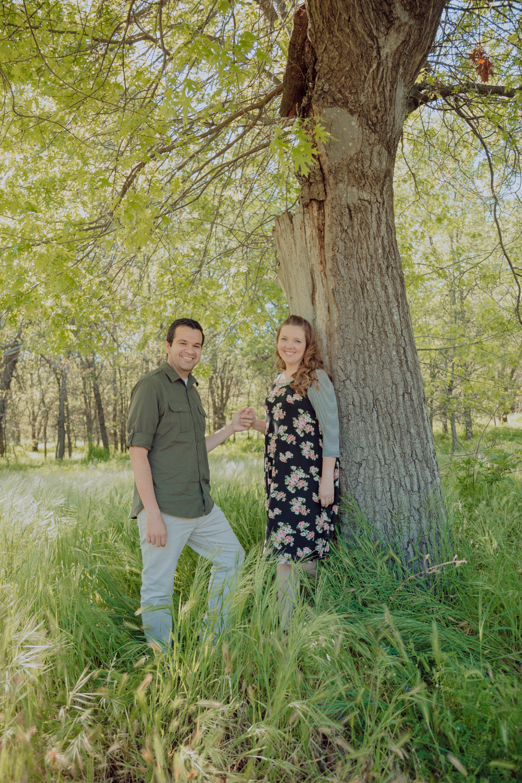 Upper-Bidwell-Chico-Engagement-Photographer19.jpg
