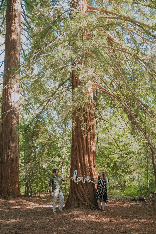 Upper-Bidwell-Chico-Engagement-Photographer29-2.jpg