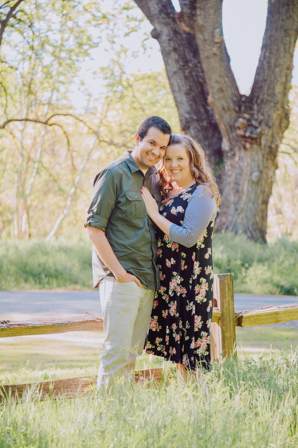 Upper-Bidwell-Chico-Engagement-Photographer33.jpg