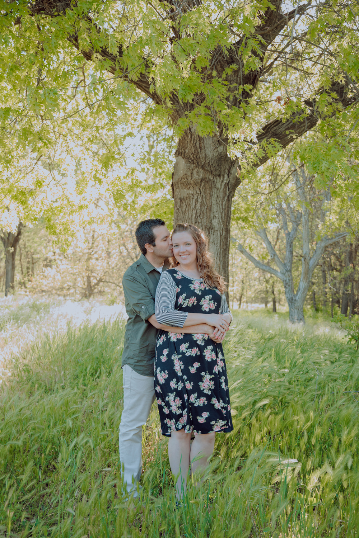 Upper-Bidwell-Chico-Engagement-Photographer32.jpg
