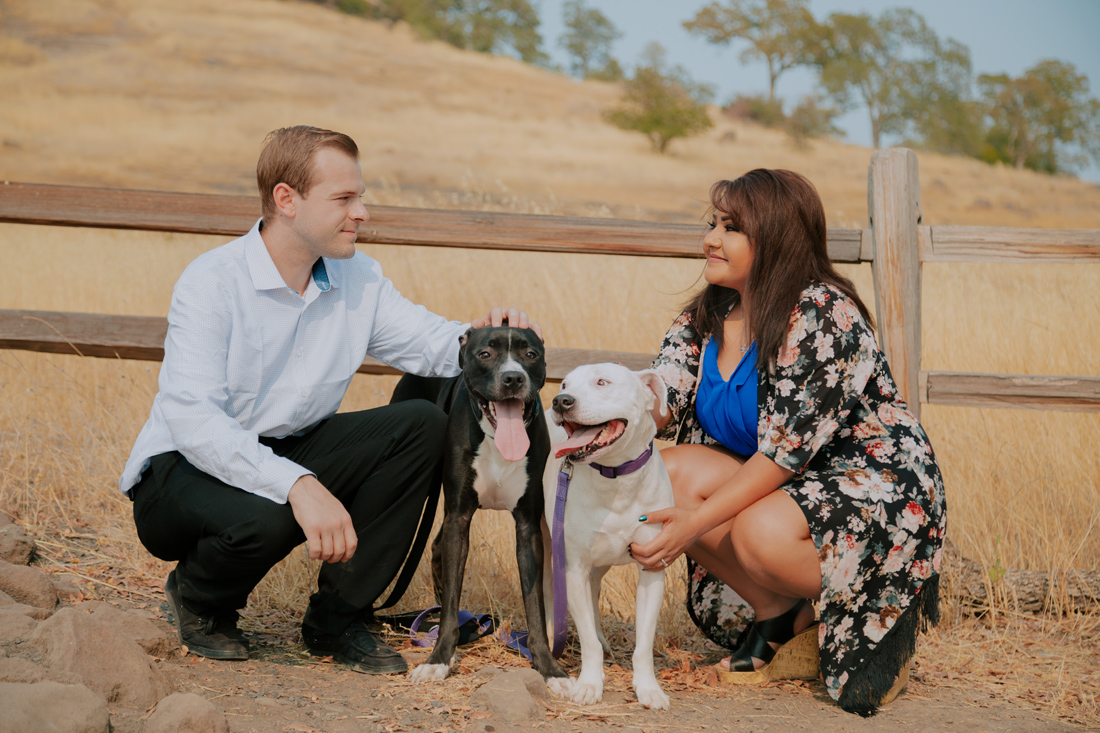 Chico-ca-engagement-photographer-with-dogs-Engagement-17.jpg
