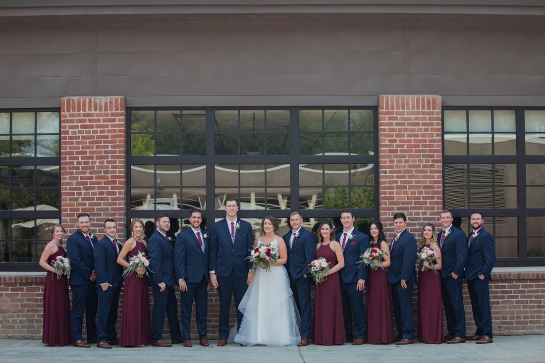 Chico-Ca-Wedding-Photographer-Chico-State.jpg