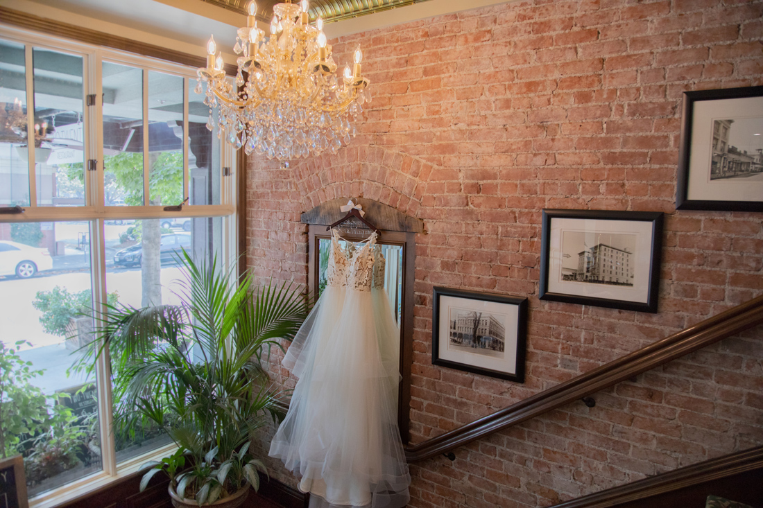 Chico-Ca-Wedding-Photographer-Hotel-Diamond-4.jpg