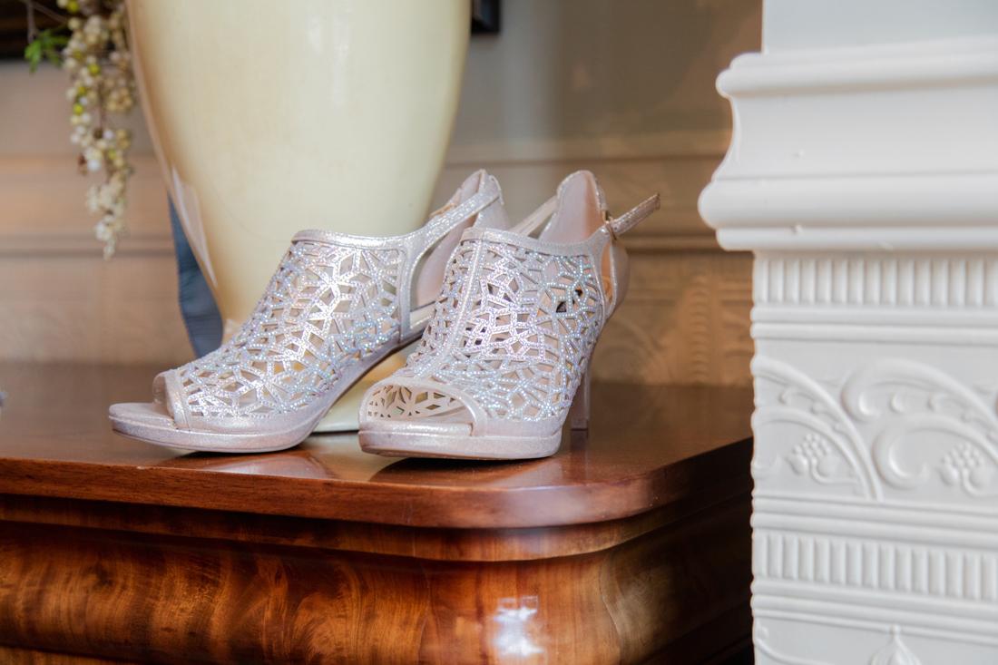 Chico-Ca-Wedding-Photographer-Hotel-Diamond-5.jpg