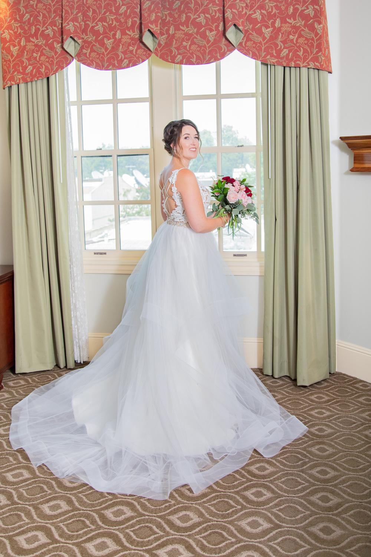 Chico-Ca-Wedding-Photographer-Hotel-Diamond-14.jpg