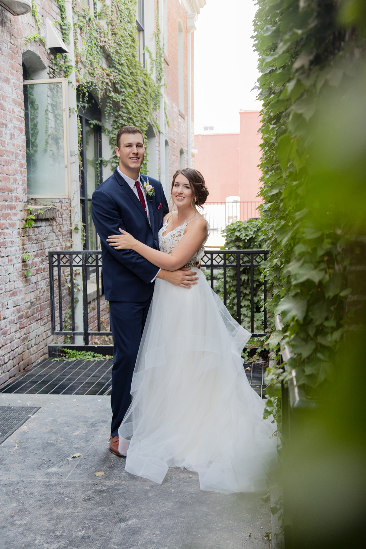 Chico-Ca-Wedding-Photographer-Hotel-Diamond-16.jpg