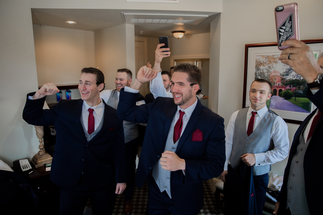 Chico-Ca-Wedding-Photographer-Hotel-Diamond-23.jpg