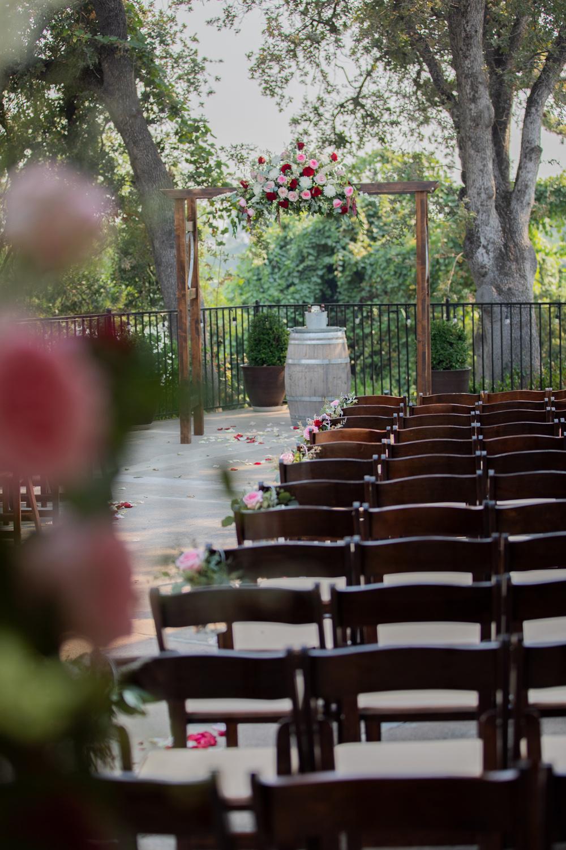 Chico-Ca-Wedding-Photographer-Lakeside-Pavilion-22.jpg