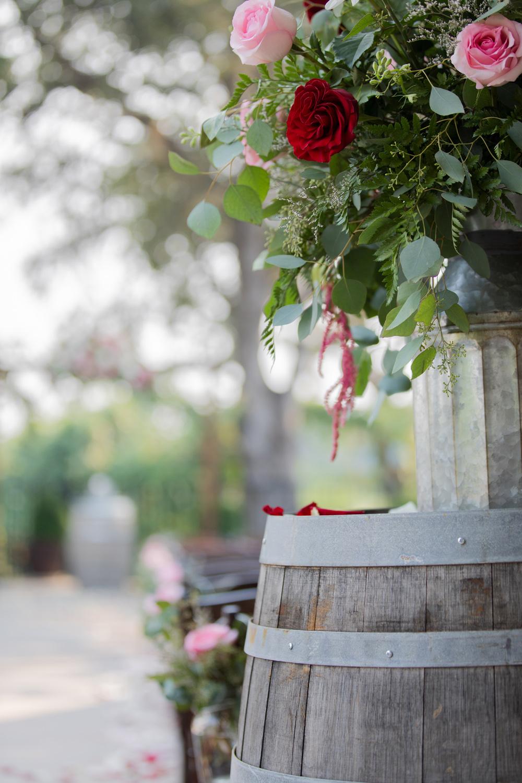Chico-Ca-Wedding-Photographer-Lakeside-Pavilion-23.jpg