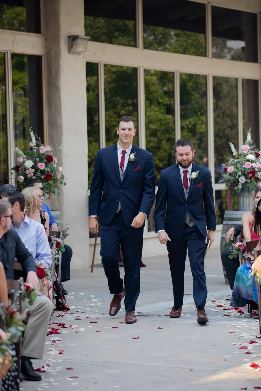 Chico-Ca-Wedding-Photographer-Lakeside-Pavilion-25.jpg