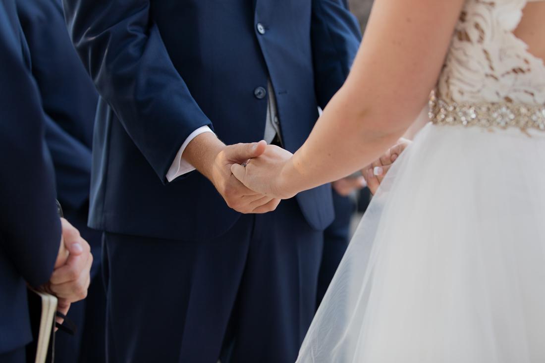 Chico-Ca-Wedding-Photographer-Lakeside-Pavilion-28.jpg