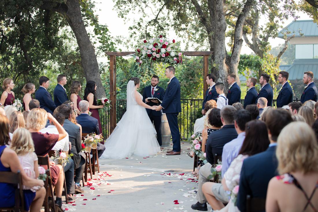 Chico-Ca-Wedding-Photographer-Lakeside-Pavilion-31.jpg